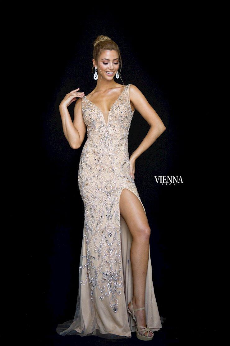 Vienna Prom 9977