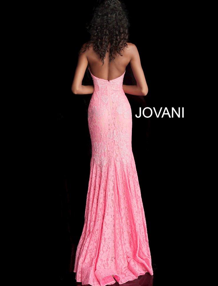 Jovani 37334