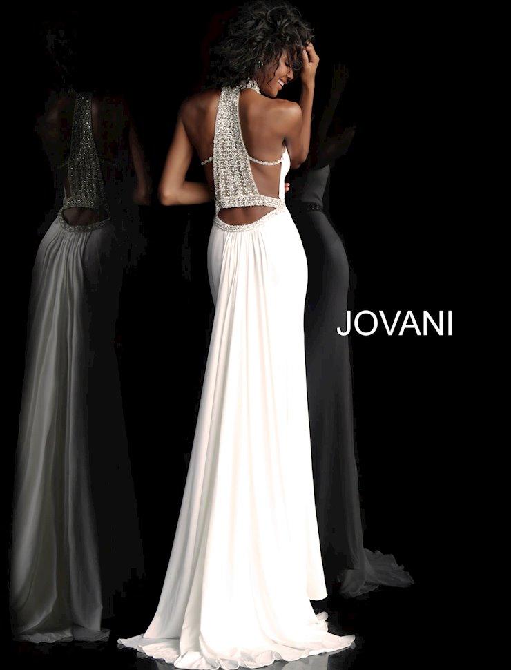 Jovani 40869