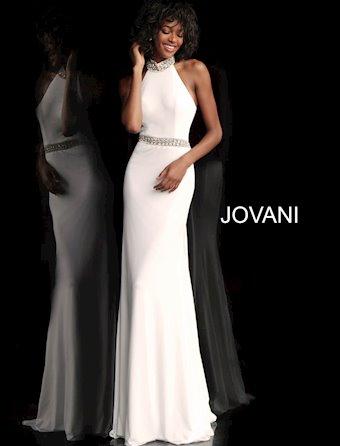 Jovani Style #40869