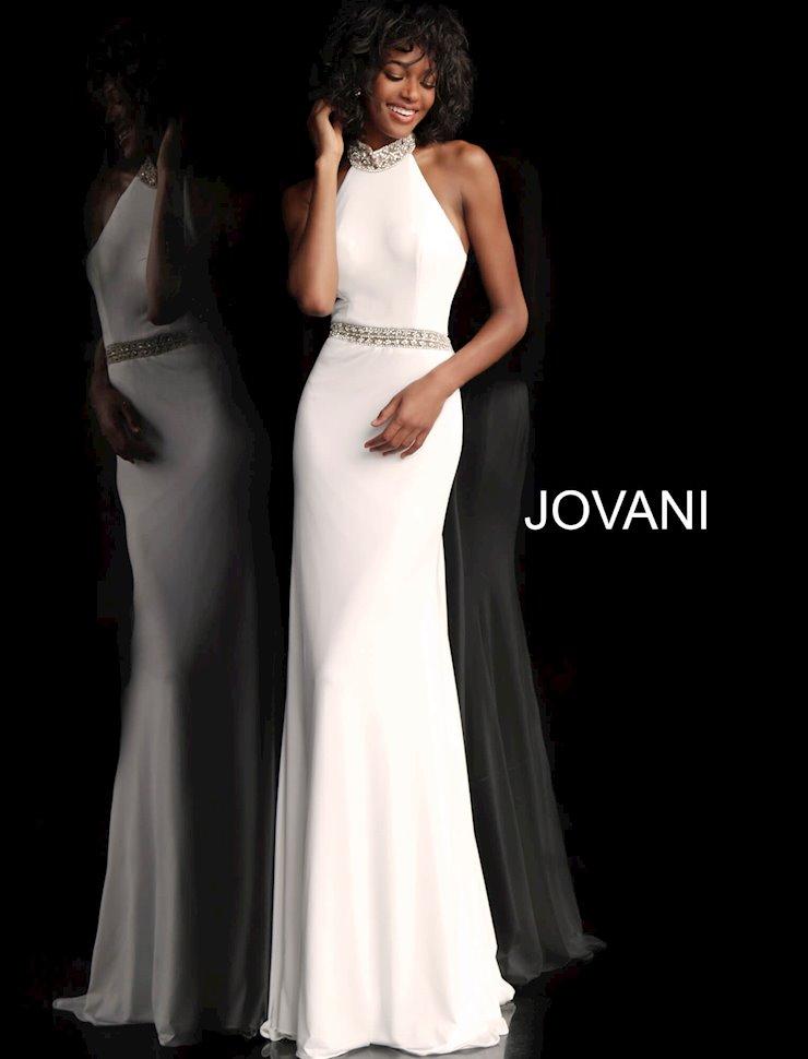 Jovani 40869 Image