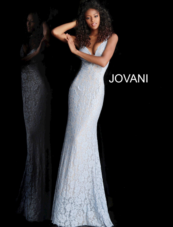 575f1ab7d7 Jovani - 48994