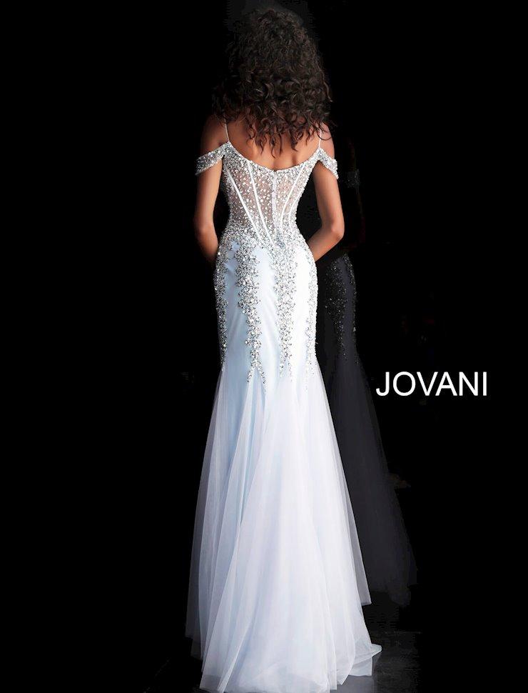 Jovani Style #51115 Image