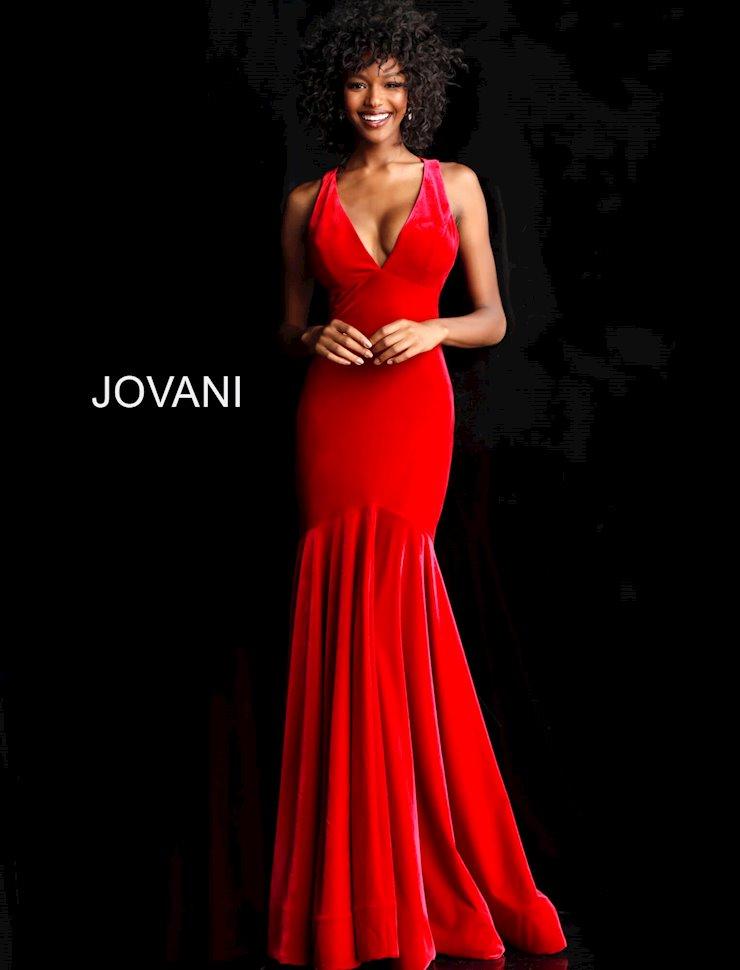Jovani 51586