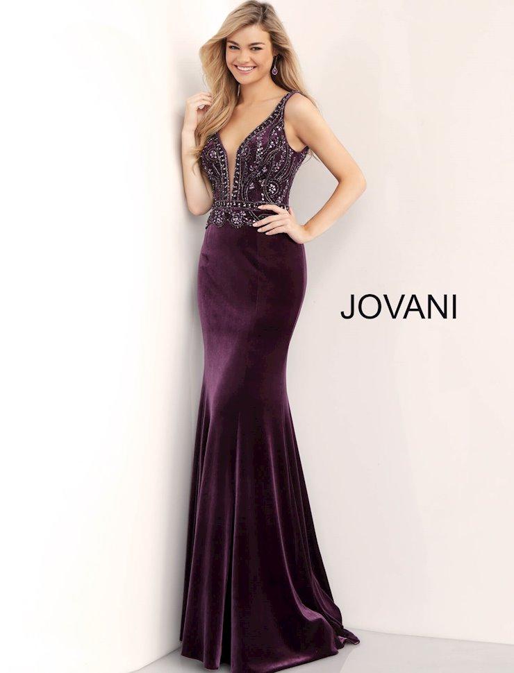 Jovani Style #53399