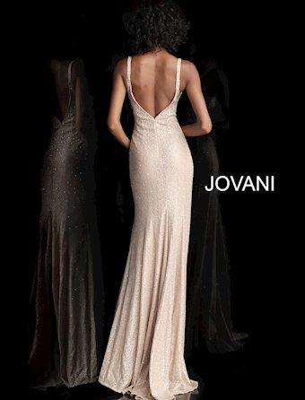 Jovani Style 54802