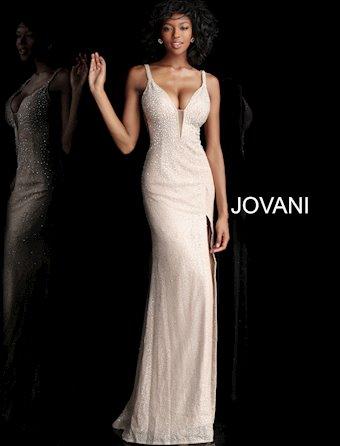 Jovani Style #54802