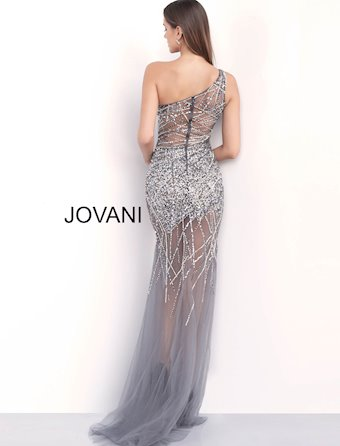 Jovani 55567