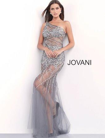 Jovani #55567
