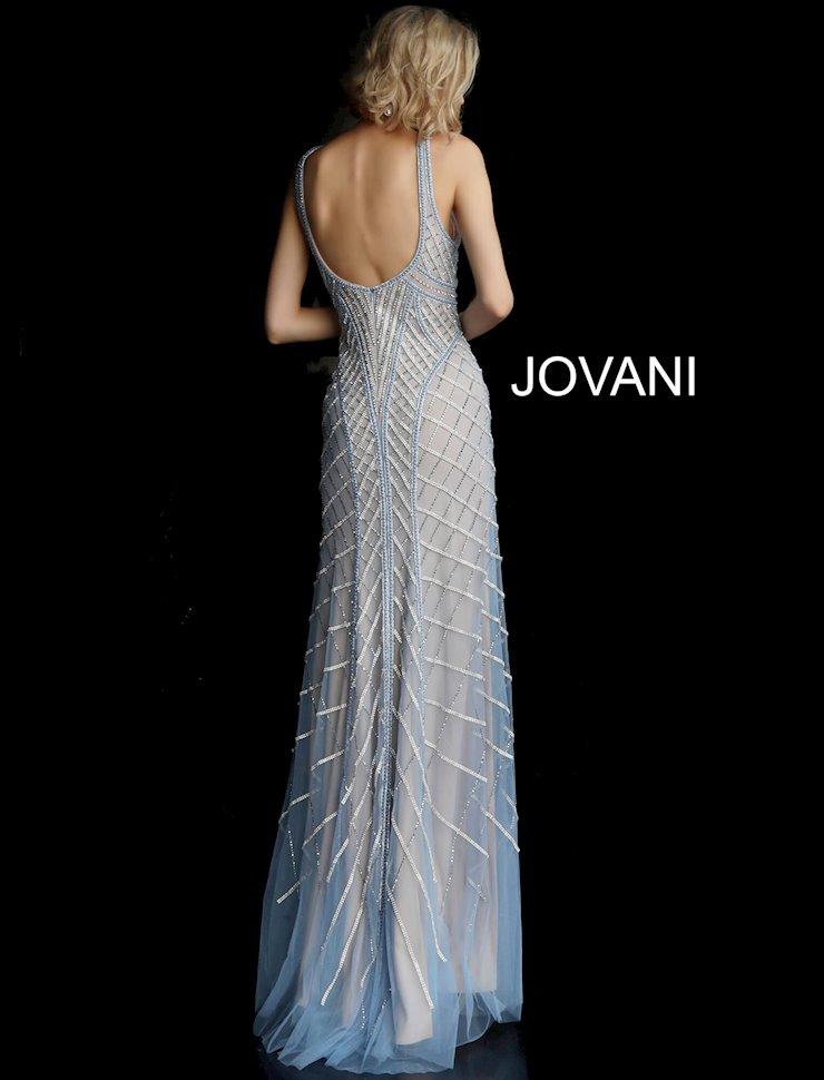 Jovani 55821