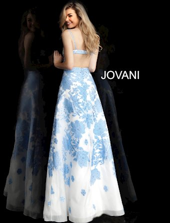 Jovani Style #57101