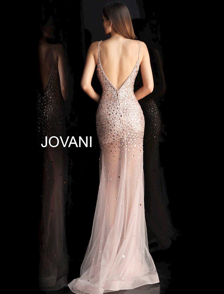 Jovani Style #57300