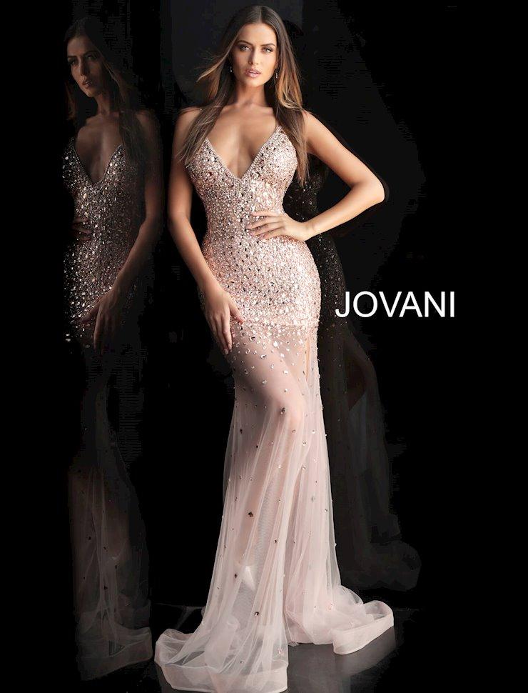 Jovani 57300