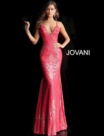 Jovani Style #57897