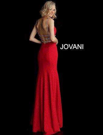 Jovani 58549