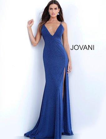 Jovani Style #58557