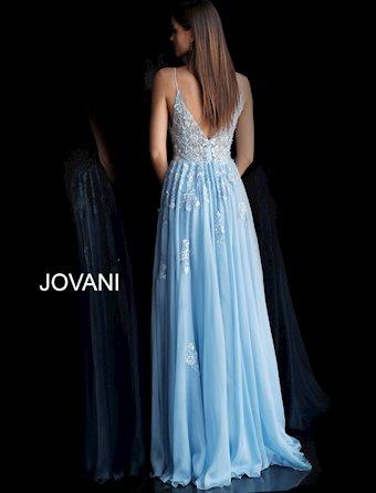 Jovani Style No.58632
