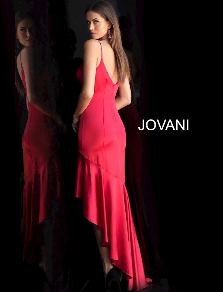 Jovani Style #58997