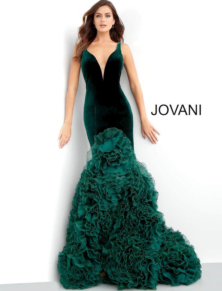 Jovani Style #59069