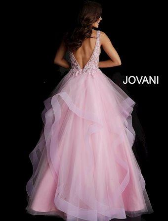 Jovani Style #59073