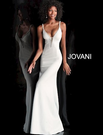 Jovani 59481