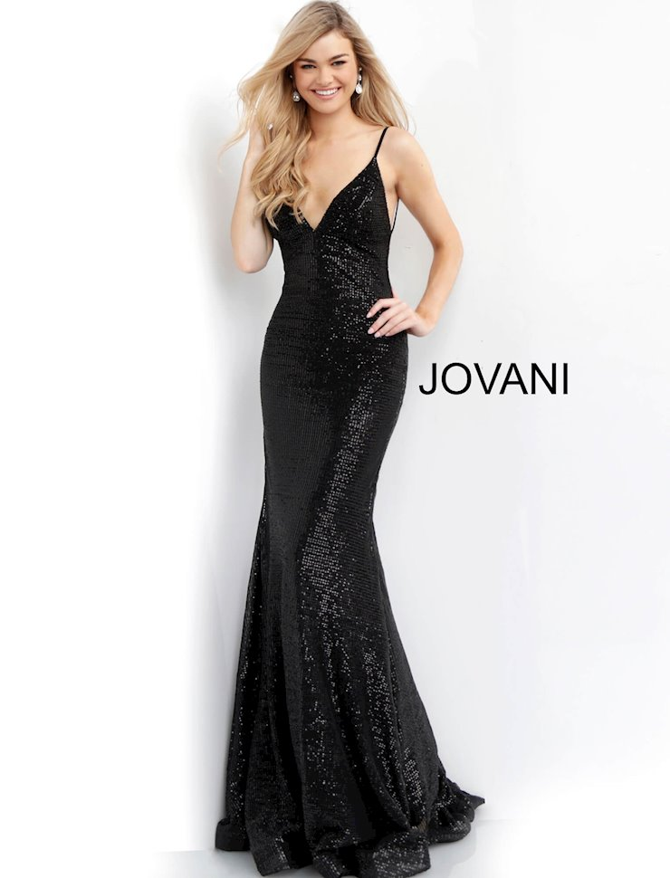 Jovani #59691