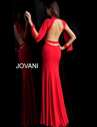 Jovani Style #59912