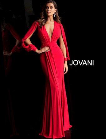 Jovani 59912