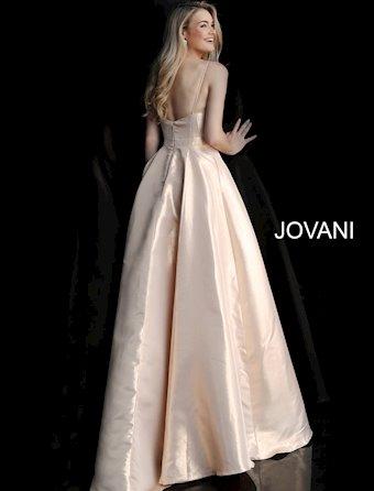 Jovani 59915