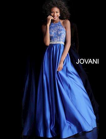 Jovani Style #59926