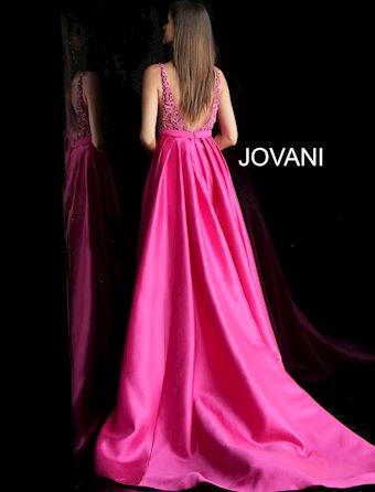Jovani Style #60016
