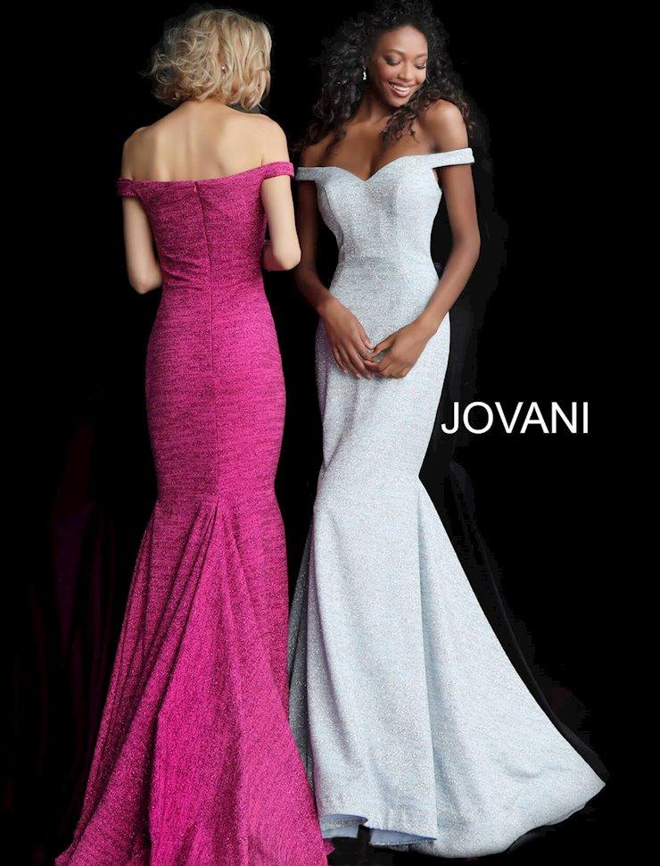 Jovani Style #60122