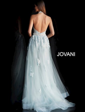 Jovani Style #60124