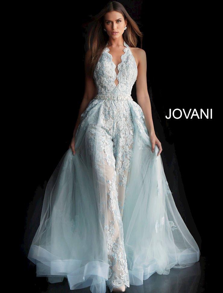 Jovani #60124