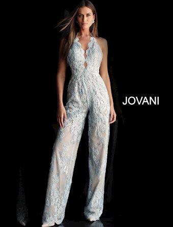Jovani Style No.60124