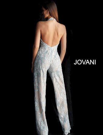 Jovani Style 60124