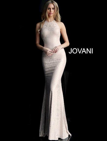 Jovani 60137