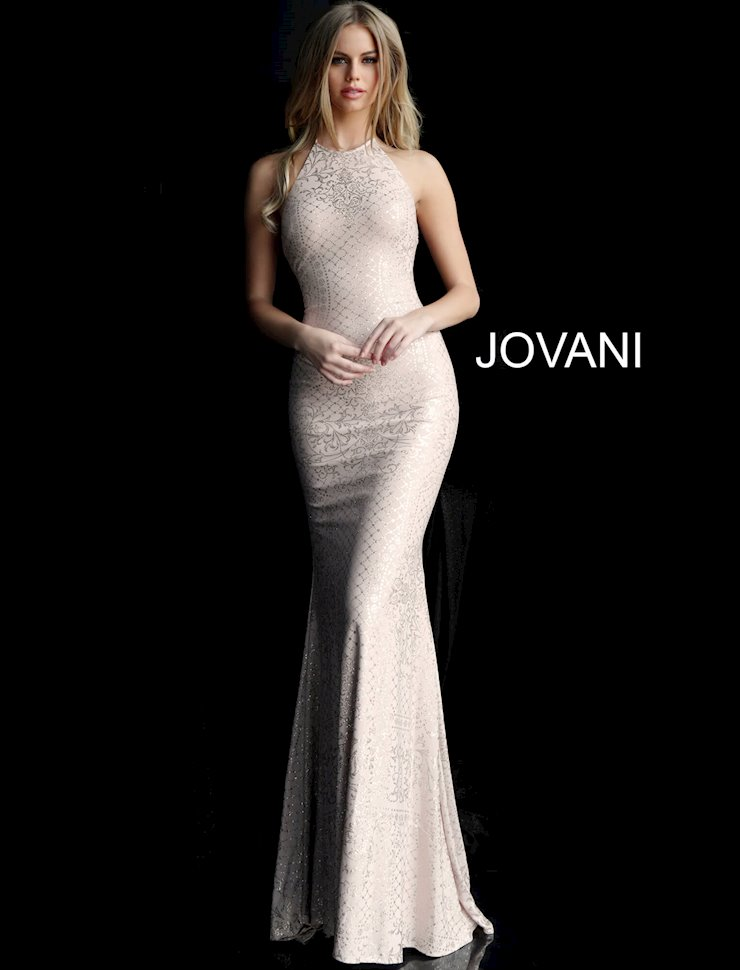 Jovani Style #60137