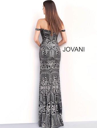 Jovani Style No.60139