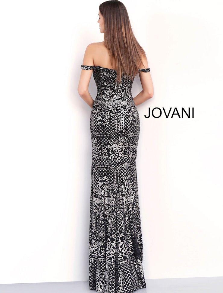 Jovani 60139