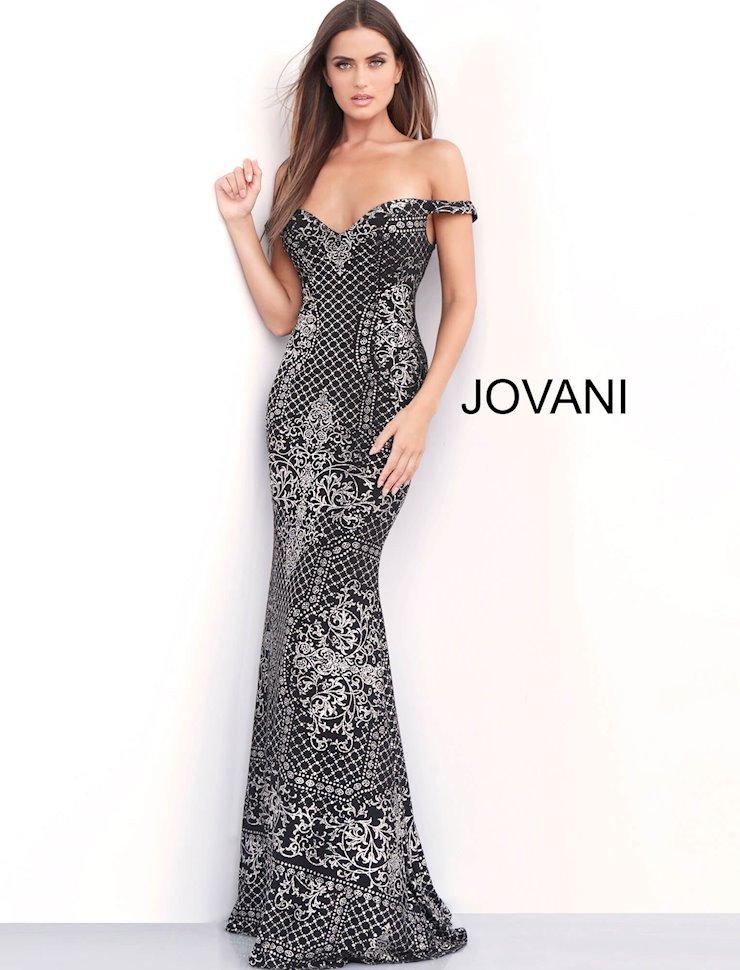 Jovani Style #60139