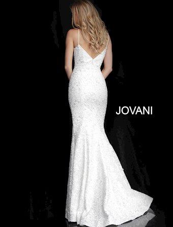 Jovani #60189