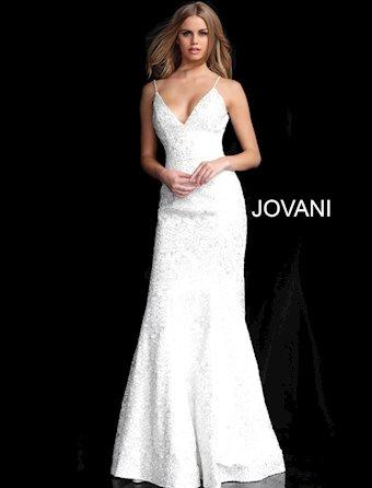 Jovani Style #60189