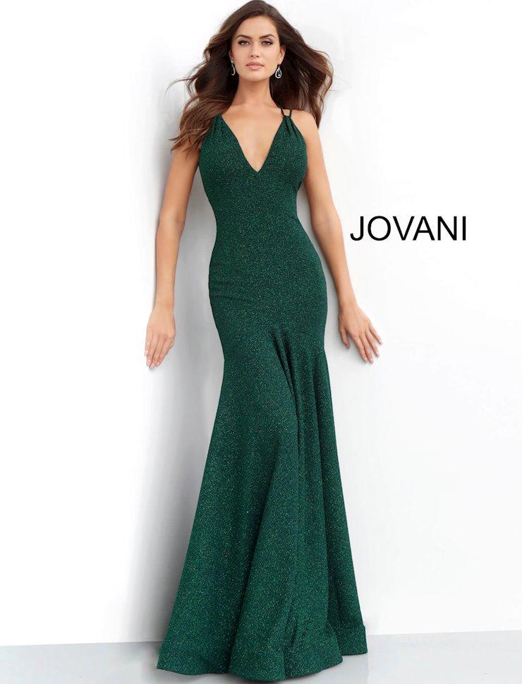 Jovani Style No.60214
