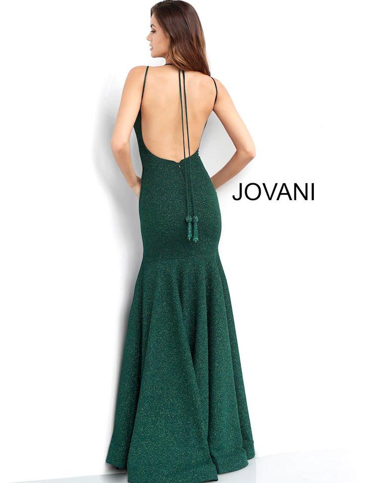 Jovani Style #60214