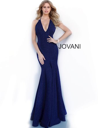 Jovani 60214