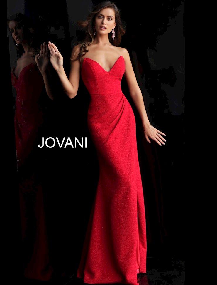 Jovani #60219
