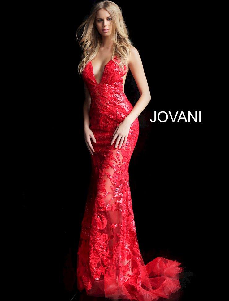 Jovani Style 60283