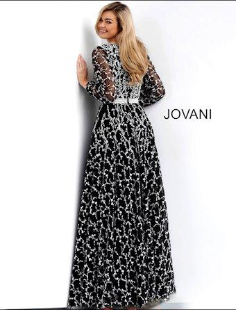 Jovani Style #60421