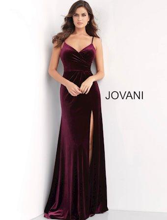 Jovani 60777
